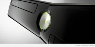 Modelos de Xbox 360