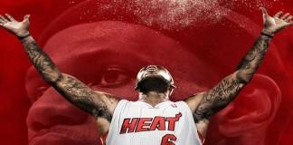 NBA 2k14 Xbox One - Análisis