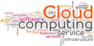 Servicio de la nube de Microsoft
