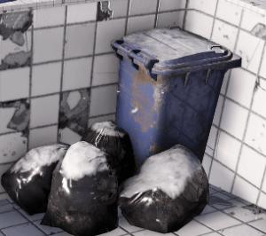 PUBG Desafio 1 Vikendi Comunidad Xbox