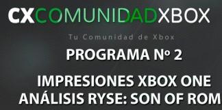 XboxTV2