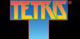 Tetris en Xbox One y PS4