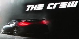 The Crew - Xbox One - PS4 - PC