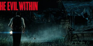 The Evil Within - Analisis