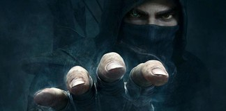 Thief - Analisis Xbox One / Xbox 360