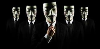 Titanfall atacada por hackers