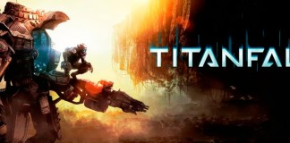 Titanfall Impresiones - Xbox One