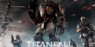 Titanfall - Video Análisis - Xbox One