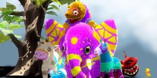 Viva Piñata para Xbox One