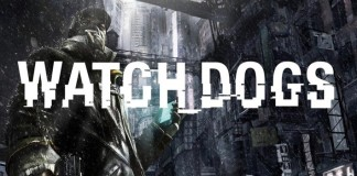 Análisis de Watch Dogs - Xbox One - Xbox 360