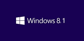 APPS Universales - Windows 8.1