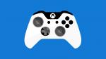 concurso de desarrolladoresDream.Build.Play microsoft