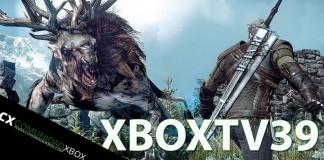 XBOXTV39