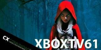 XBOXTV61