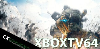 Imagen de XBOXTV64