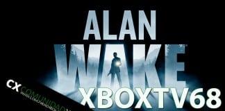 XBOXTV68