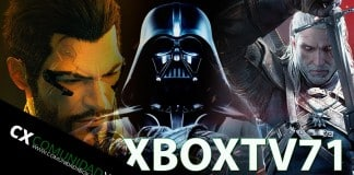 Imagen de XBOXTV71