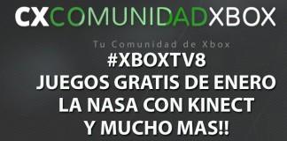 XBOXTV8