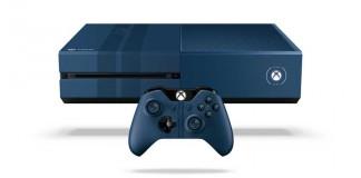 Xbox One - Edición Limitada Forza MotorSport 6