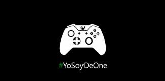 #YoSoyDeOne