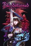 BloodStained: Ritual of the Nigth