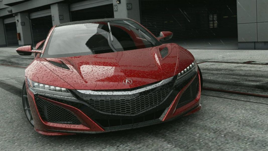 avance-project-cars-2