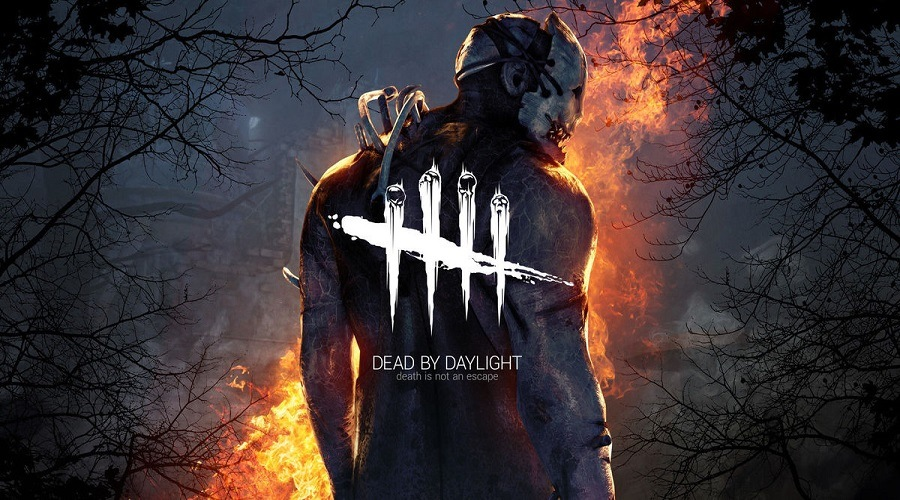 Dead by Daylight para Xbox One