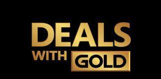 ofertas con gold