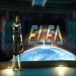 Elea - Episodio 1