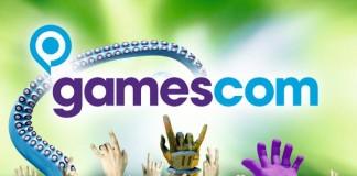 GTA V se mostrará en GamesCom 2012