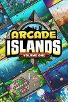 Arcade Islands: Volumen Uno