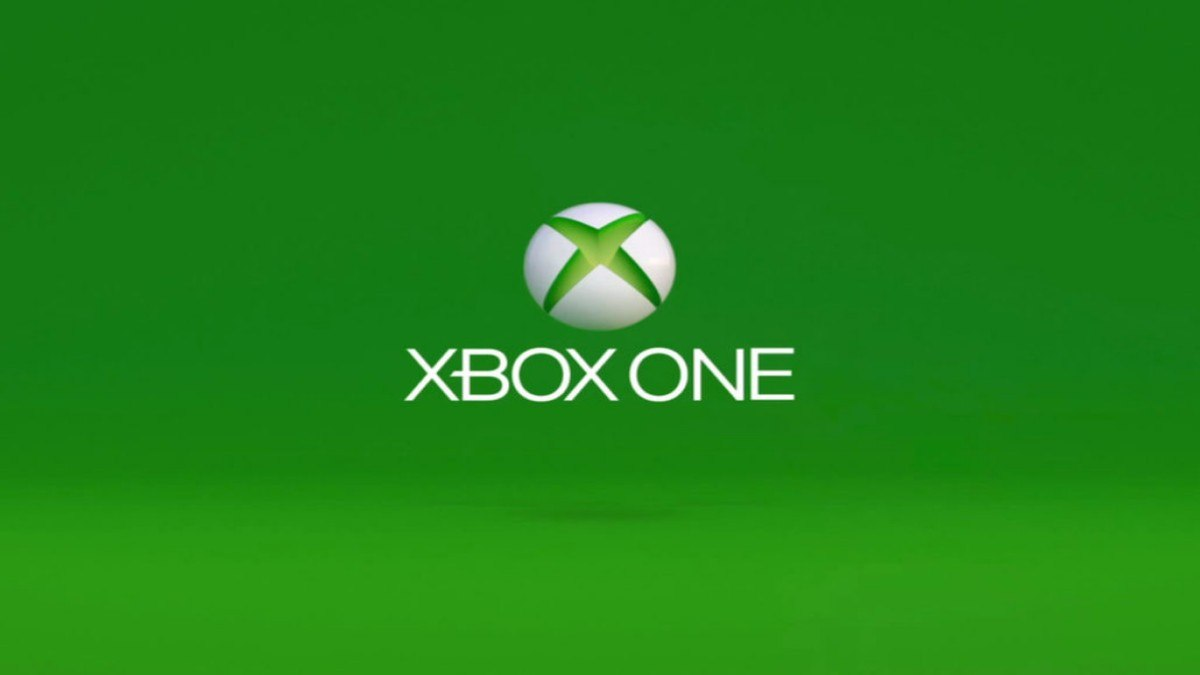 Como Jugar Tus Juegos De Ps4 Y Xbox One En Tu Telefono