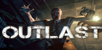 Outlast en Xbox One