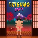 Tetsumo Party