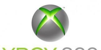 error actualizacion Firmware de Xbox 360